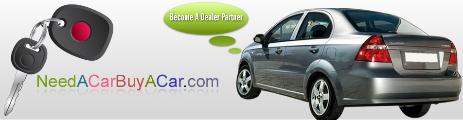 Welcome to NeedACarBuyACar.com